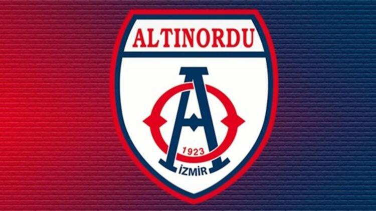 Altınordu, Adanaspor deplasmanında! Takımda 2 eksik...