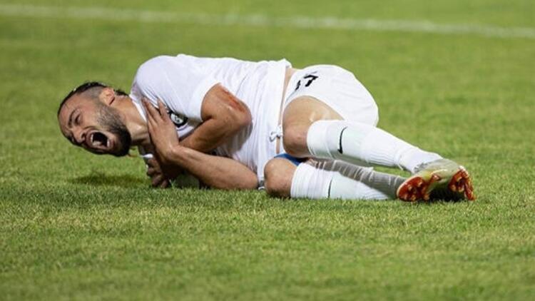 Altay'ın konuğu Adana Demirspor! Ziya maç saati netleşecek...