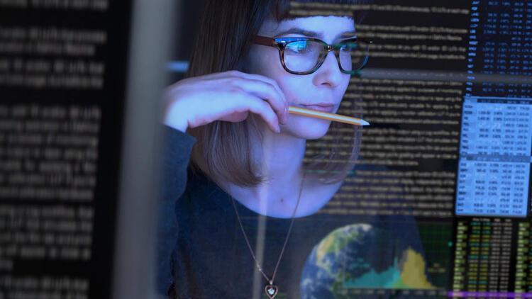 Daha fazla siber güvenlik profesyoneline ihtiyaç var
