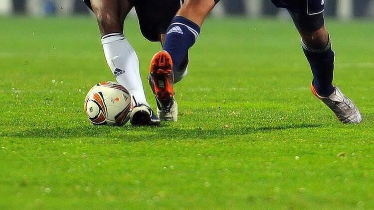 Beşiktaş'ın maçı neden yok? Süper Lig 5. hafta fikstürü