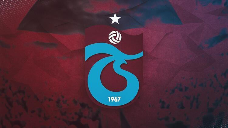 Son Dakika | Trabzonspor'da bir futbolcunun testi pozitif çıktı