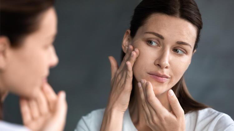 Yanlış Kozmetik Uygulamalarının Zararlarından Nasıl Kurtuluruz?