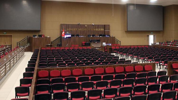 Son dakika: FETÖ üyeliğinden yargılanan işadamı Zenginer kardeşler davasında karar çıktı