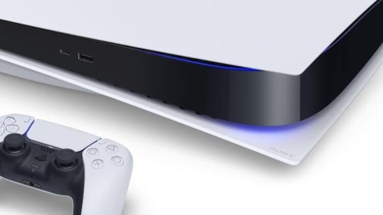 PlayStation 5 Türkiye fiyatı az önce açıklandı! İşte, PS5 özellikleri ve fiyat bilgileri
