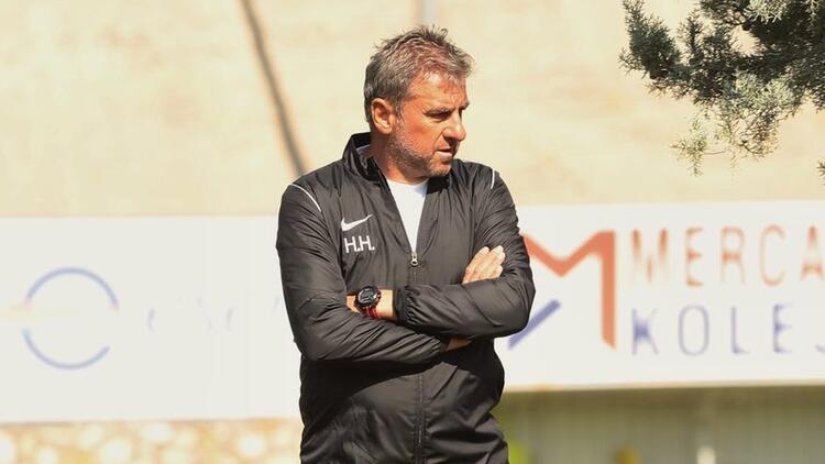 Yeni Malatyaspor, Konyaspor maçına hazır!