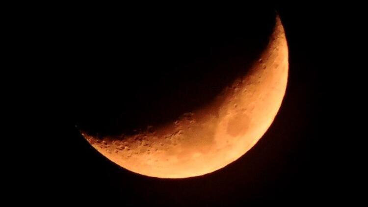 Terazi Yeni Ayı! Mutlu ve Huzurlu Olmadığın Bir Yerde Zaman Kaybetme