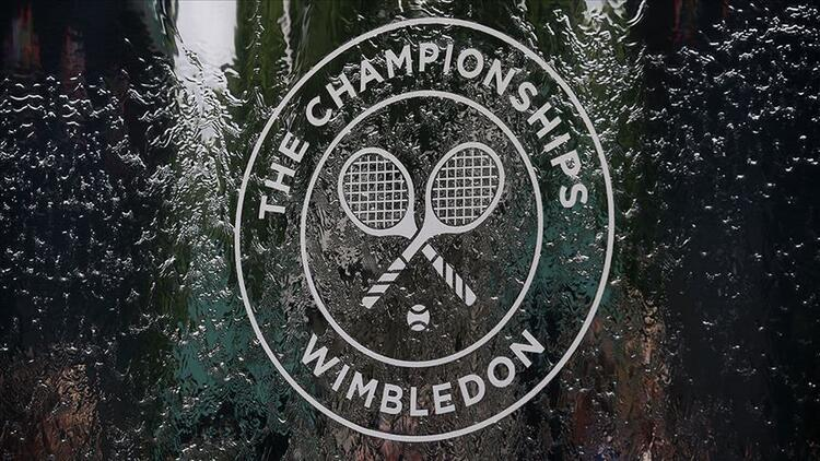 Wimbledon tenis turnuvası gelecek sezon yapılacak mı?
