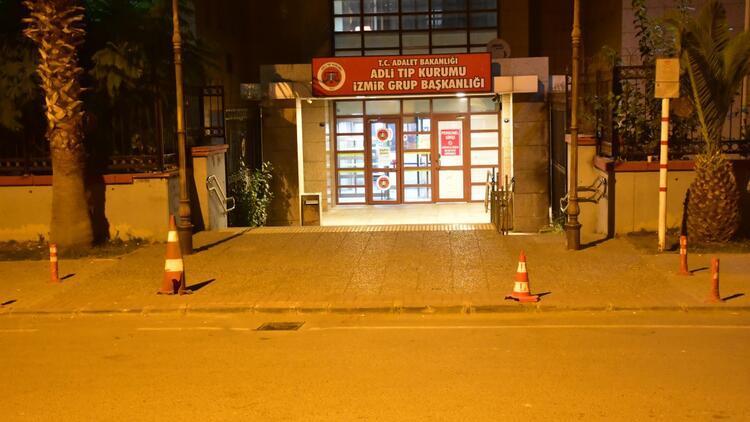 Sahte alkol can almaya devam ediyor! İzmir ve Kırıkkale'den acı haber