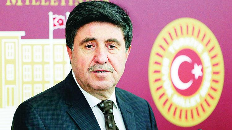 HDP'den Tan'a yanıt: 'HDP'yi kriminalize edemezsiniz'