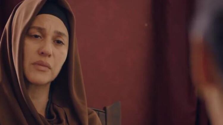 Kırmızı Oda'da son gelişmeler: Yeni bölüm fragmanı yayınlandı mı? Meliha öldü mü?