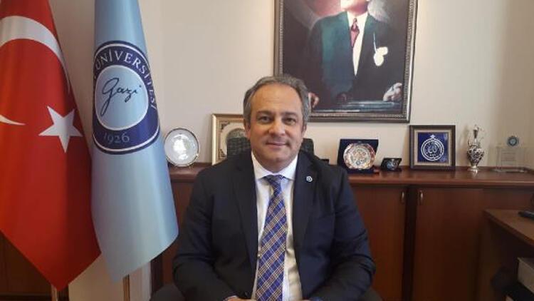 İstanbullulara kritik koronavirüs uyarısı: Ev partileri vakaları artırıyor