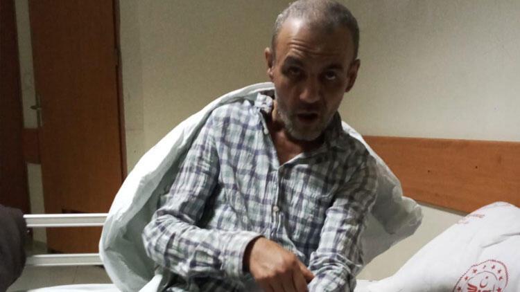 Mardin'de epilepsi hastası 6 gündür kayıp