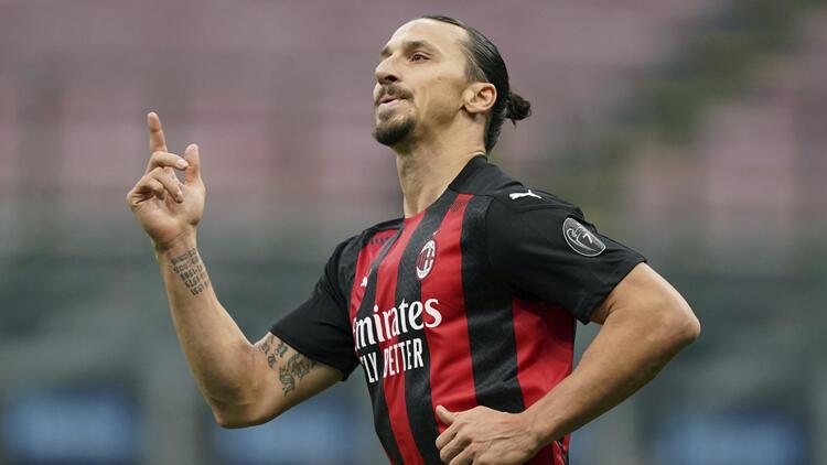 İnter 1-2 Milan (Maç sonucu ve özeti)