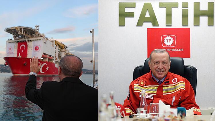 Son dakika haberler: Cumhurbaşkanı Erdoğan'dan dikkat çeken paylaşım! 'Nasıl başladı? / Nasıl gidiyor?'