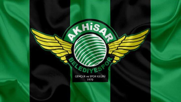 Son dakika | Akhisarspor'da 2 futbolcu kadro dışı bırakıldı