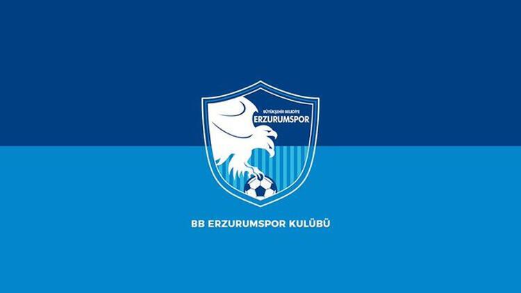 Büyükşehir Belediye Erzurumspor yeni sponsorlarla anlaştı