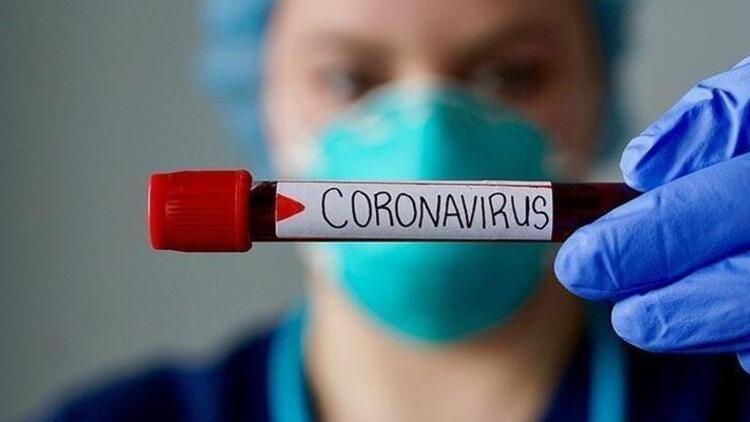 Dünyada Kovid-19'dan iyileşenlerin sayısı 30 milyonu geçti