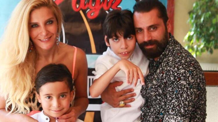 Çılgın Sedat kimdir, kaç yaşında, nereli? Çılgın Sedat ve eşi hakkında bilgiler