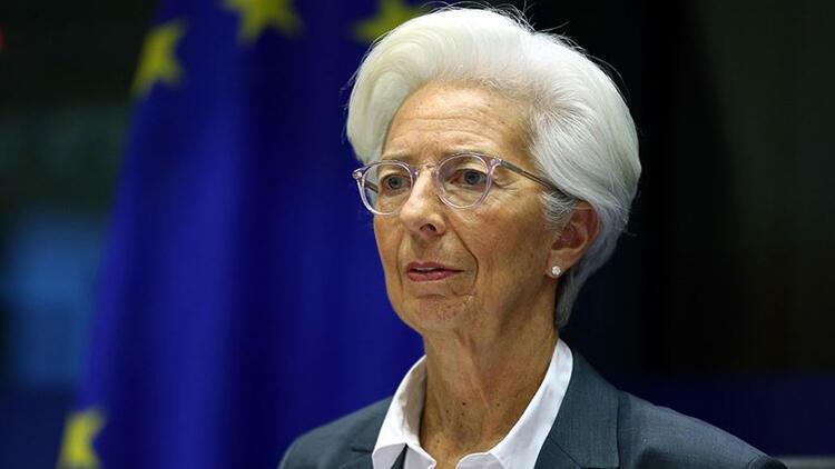 Avrupa Merkez Bankası: AB'de toparlanma belirsiz