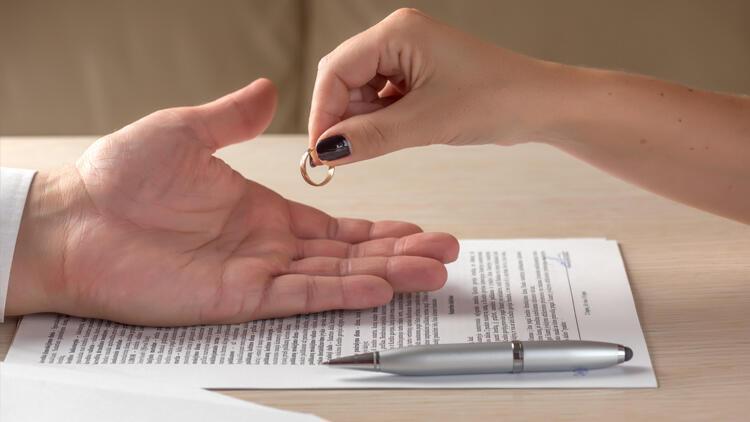 Boşanma davasında nafaka miktarı neye göre belirlenir?