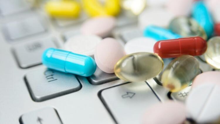 İnternetten Vitamin Takviyesi Alınır mı?