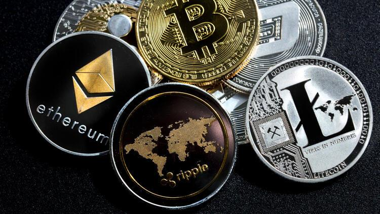 'Dijital paranın faydasıyla birlikte risklerine de bakılmalı'