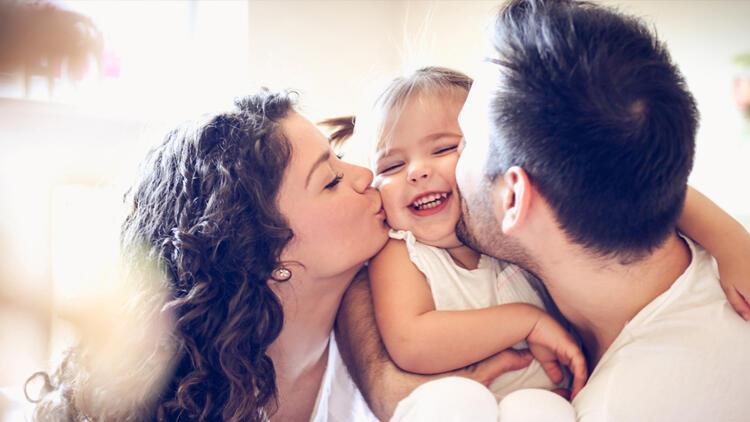 Kuantum Anne Baba Modeli ile çocuğunuzu geleceğe hazırlayın