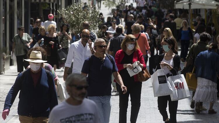 Akdeniz ülkelerinde tehlike çanları! En yüksek seviyeye ulaşıldı