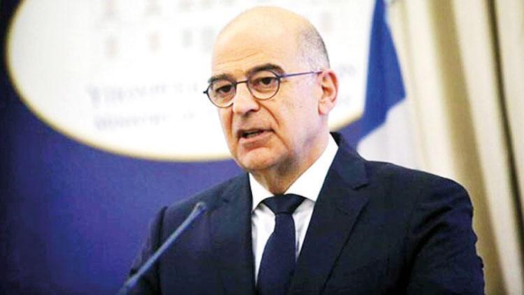 Atina'dan AB'ye küstah talep: Türkiye ile Gümrük Birliği'ni askıya alın