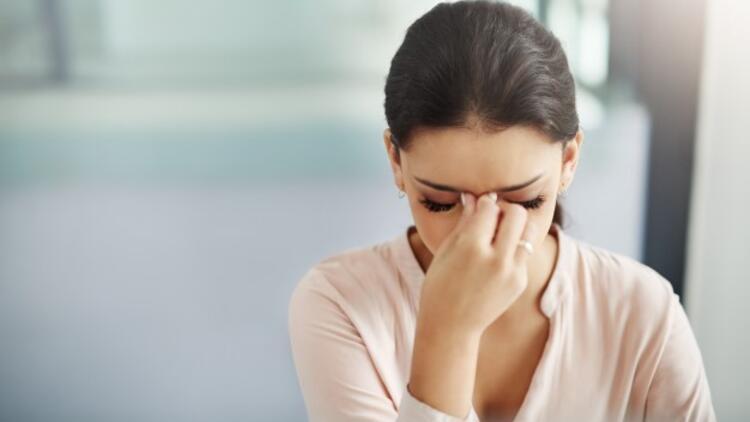 Migren Cerrahisi Nedir? Nasıl Uygulanır?