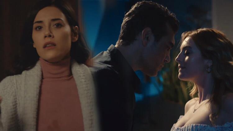 Sadakatsiz 3. bölüm tam full HD ve kesintisiz izle - Sadakatsiz son bölümün tamamı yayınlandı (21 Ekim 2020)