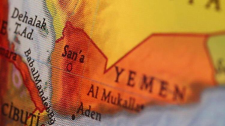 Yemen'de itiraf: 88 milyar dolar zarar edildi