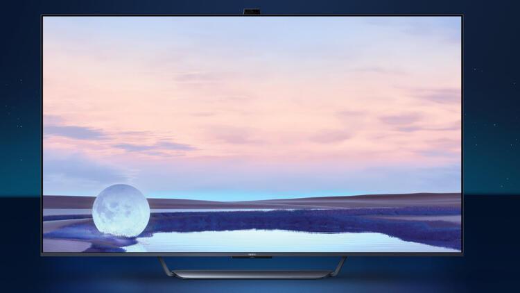 Oppo'nun yeni nesil televizyonları kullanıcılara sunuldu