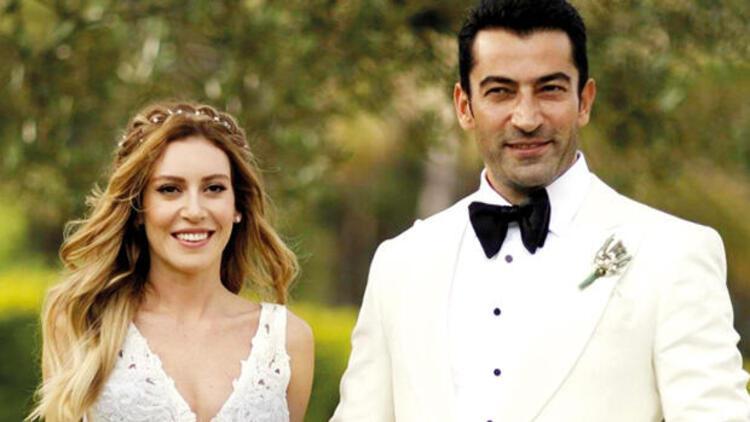 Sinem Kobal kimdir, kaç yaşında? Kenan İmirzalıoğlu'nun eşi Sinem Kobal doğum yaptı