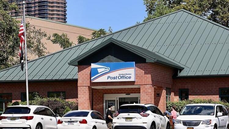 ABD'de postayla kullanılan oyların sayım süreci sonuçları geciktirebilir