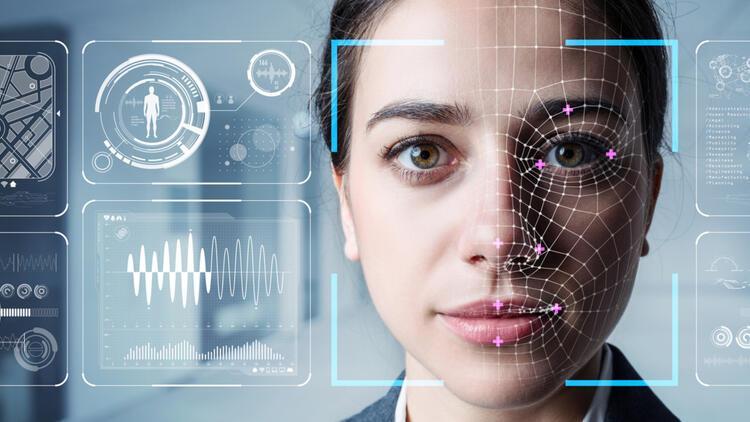 Yapay zeka teknolojisi sağlık sektörünü de geliştirecek