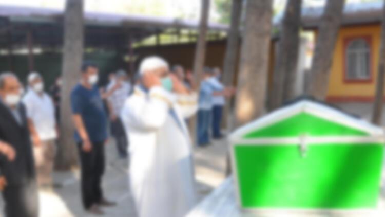 Kırklareli'de cenaze ve mevlitlerde 'koronavirüs' kısıtlaması