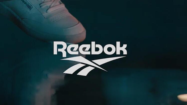 Adidas, Reebok'ı gözden çıkardı!