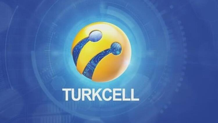 İşlem tamam! Turkcell artık TVF portföyünde