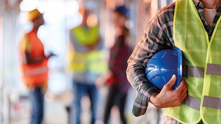 İstihdam paketi TBMM'de görüşülmeye başlandı: 200 bin kişiye 'işe dönüş' desteği