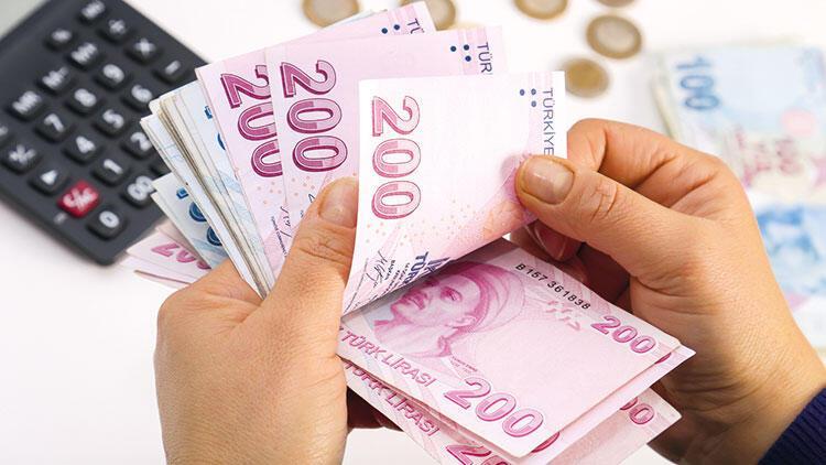 Kamu bankalarından bütçeye 40 milyar lira