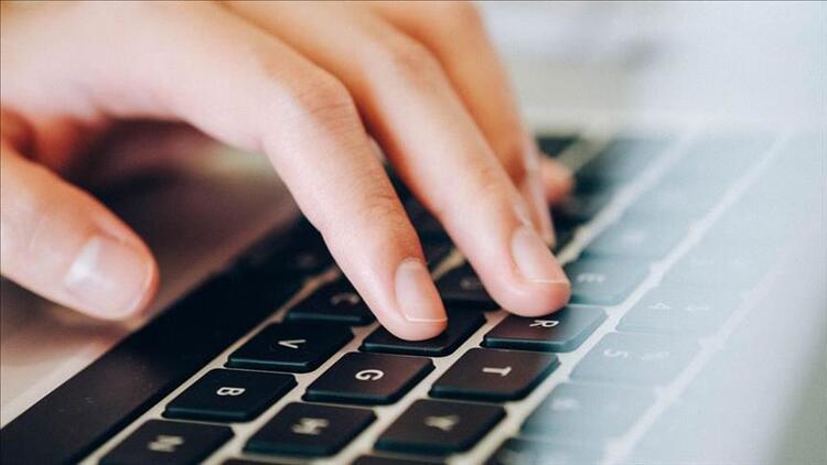 Açıköğretim sınavları online