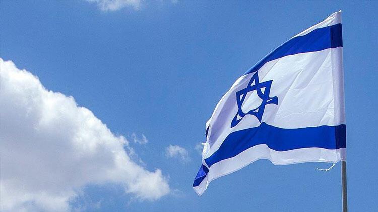 BAE vatandaşlarından İsrail vize istemeyecek