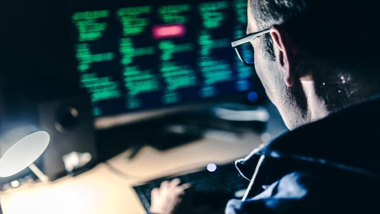 Twitter çalışanlarını sahte VPN hizmetine yönlendirip hack'lediler