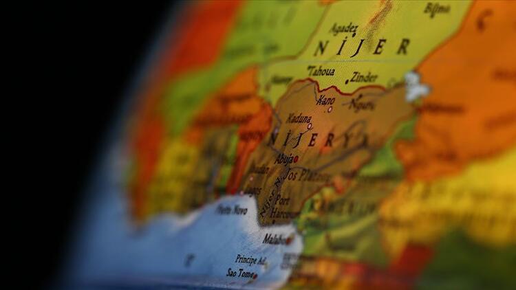 Sahra Altı Afrika'da 2021'de yüzde 3,1 büyüme beklentisi