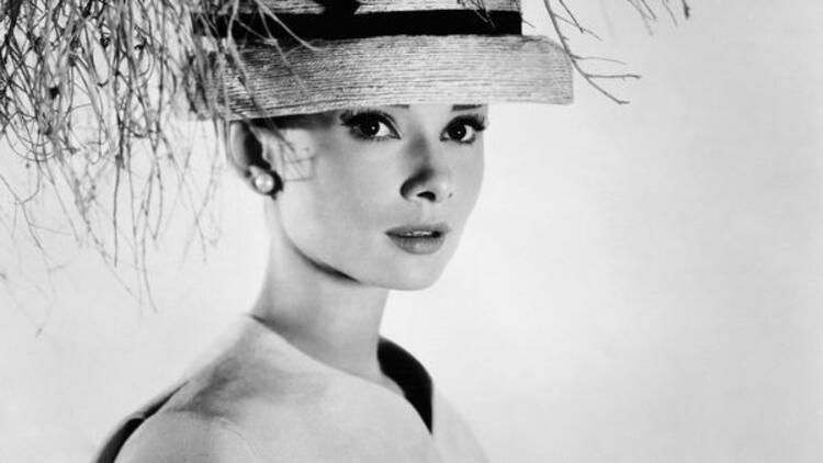 Audrey Hepburn kimdir, ne zaman öldü?
