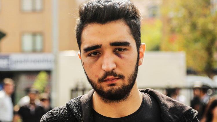 Son dakika... Türkiye'nin günlerce onu konuşmuştu... Savcının oğluna 2 yıl 3 ay hapis istemi
