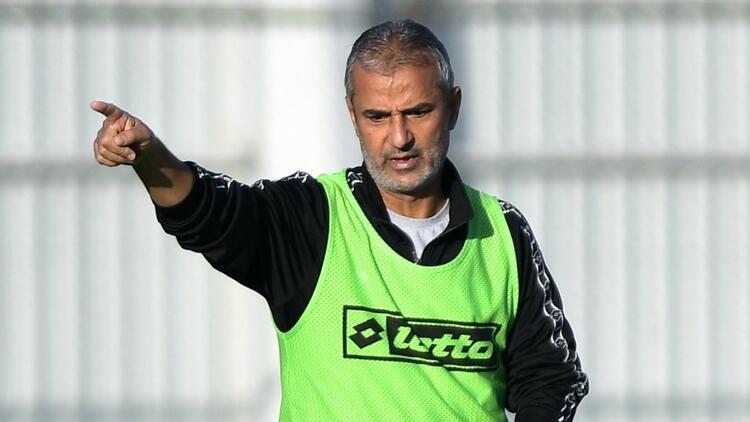 Konyaspor, Gaziantep FK maçına hazır!