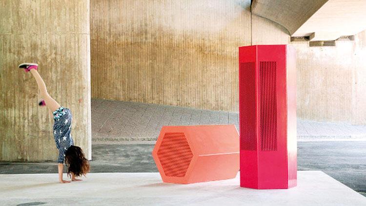5. İstanbul Tasarım Bienali bizi birbirimizle, dünyayla, diğer türlerle, mikroorganizmalarla hatta evrenle empati kurmaya çağırıyor