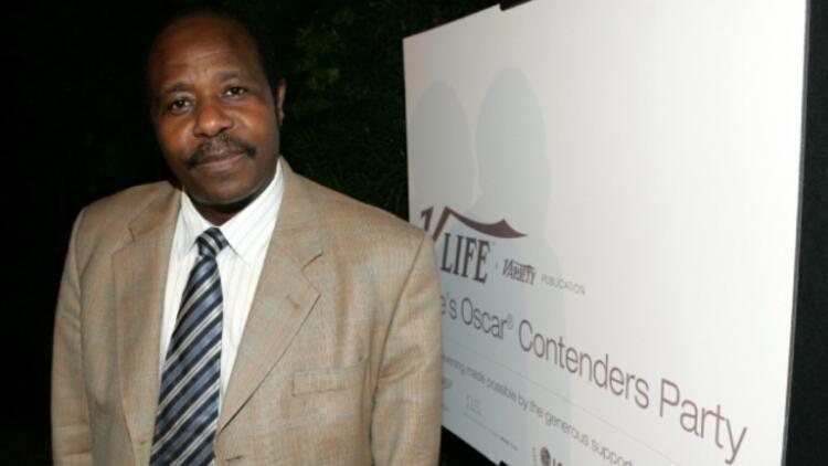 Ünlü filme ilham kaynağı olmuştu! Paul Rusesabagina'nin gözaltı süresi uzatıldı